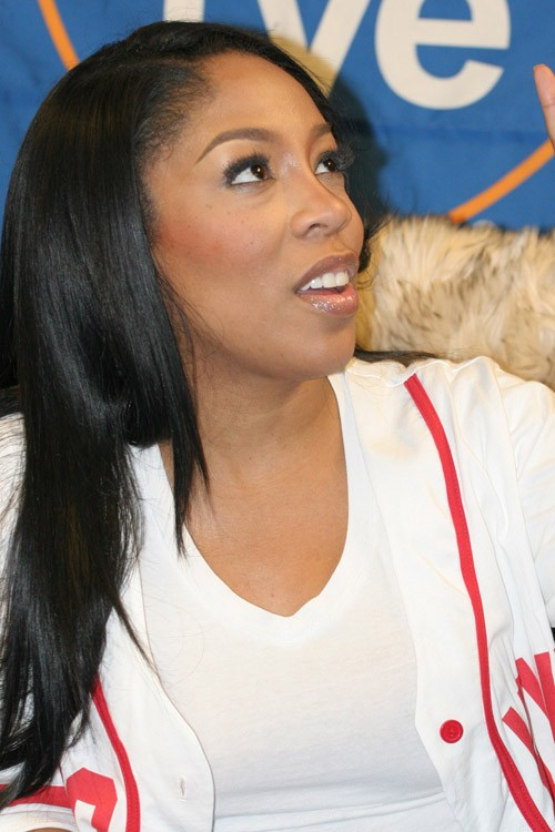 View All  K Michelle Hairstyles 2012