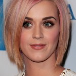 katy-perry-hair-17