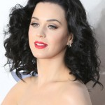 katy-perry-hair-19