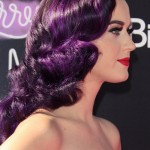 katy-perry-hair-4