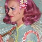 katy-perry-hair-5