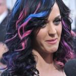 katy-perry-hair-8