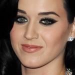 katy-perry-makeup-10