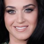 katy-perry-makeup-11