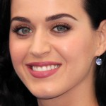 katy-perry-makeup-13