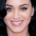 katy-perry-makeup-14