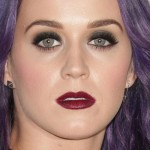 katy-perry-makeup-15