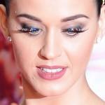 katy-perry-makeup-8