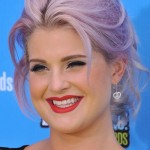 kelly-osbourne-hair-6