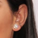 kendall-jenner-ear-piercing