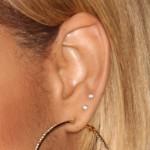 keri-hilson-ear-piercing