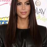 kim-kardashian-hair-1