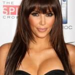 kim-kardashian-hair-2