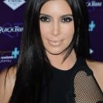 kim-kardashian-hair-8