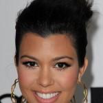 kourtney-kardashian-hair-1