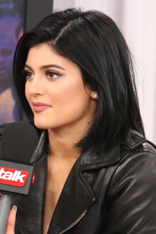 Kylie Jenner Hair Steal Her Style Page 4