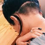 kylie-jenner-hair-22
