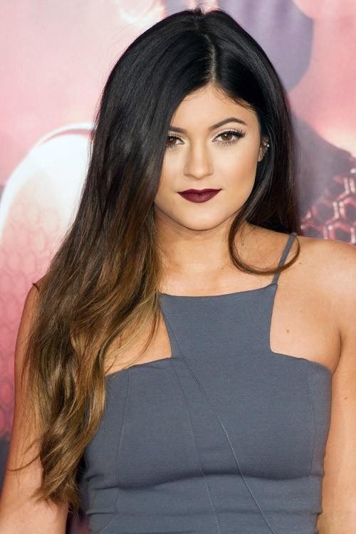 Kylie-jenner-hair-24
