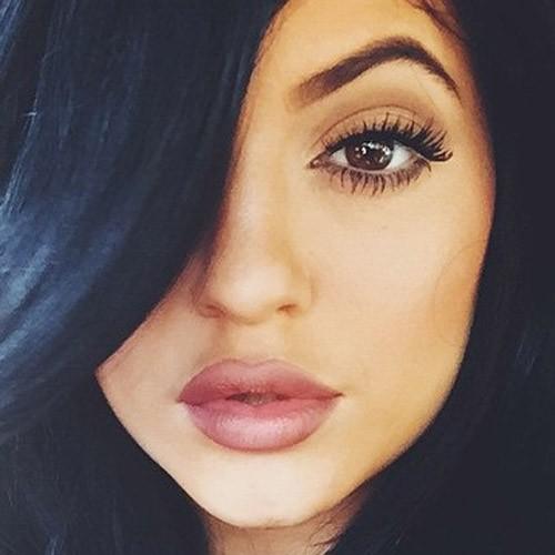 kylie-jenner-makeup-26