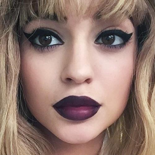 kylie-jenner-makeup-29