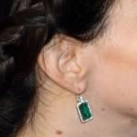 lana-del-rey-ear-piercing