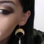 lexus-amanda-piercings-ear