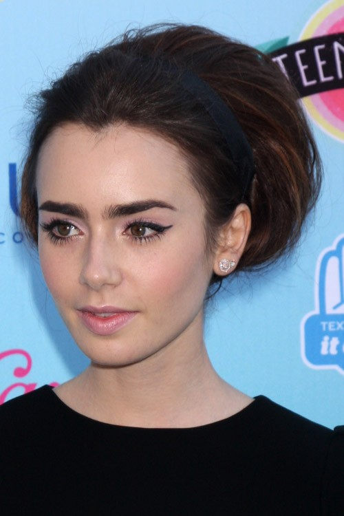 lily-collins-hair-6