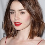 lily-collins-hair-8