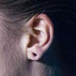 lynn-gunn-stretched-ears