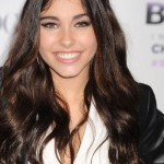 madison-beer-hair-7