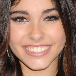madison-beer-makeup-4