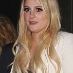 meghan-trainor-hair-6