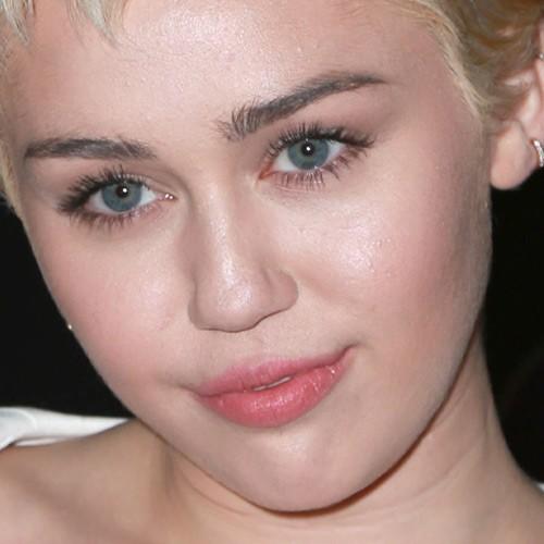 miley cyrus makeup s mugeek vidalondon