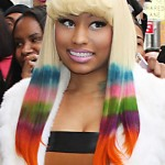 nicki-minaj-hair-37