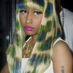 nicki-minaj-hair-38