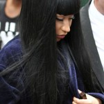 nicki-minaj-hair-47