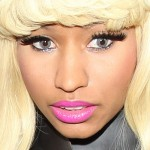 nicki-minaj-makeup-25