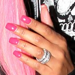 nicki_minaj-nails-1