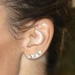 nicole-richie-4-ear-piercings