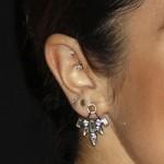 nikki-reed-rook-piercing