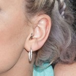 perrie-edwards-tragus-piercing