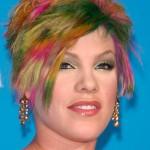 pink-hair-5
