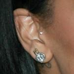 rihanna-tragus-ear-piercing
