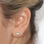 rita-ora-ear-piercing