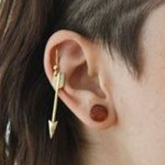 sierra-kusterbeck-cartilage-ear-piercing