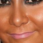 snooki-nose-piercing