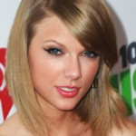 taylor-swift-hair-2