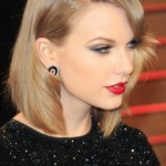 taylor-swift-hair-3