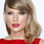 taylor-swift-hair-8