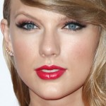 taylor-swift-makeup-2